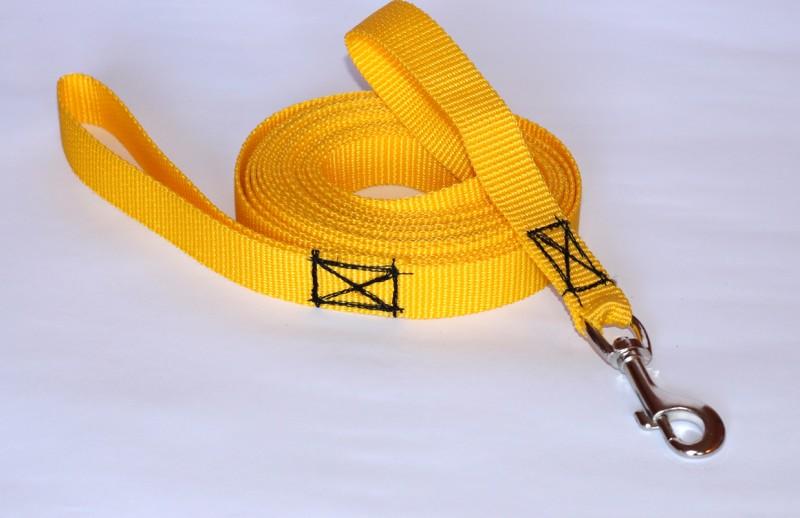 cinta entrenamiento 5 m
