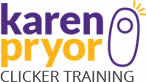 logo_karen_pryor