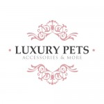 logo-LUXURY-PETS