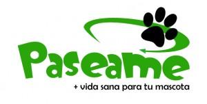 paseame2