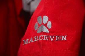 Marceven